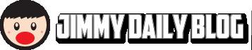 Jimmy Daily Blog